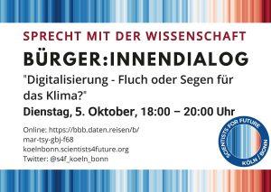 BürgerInnendialog_Scientists4Future_20211005